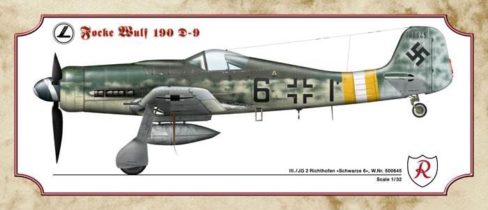 fw190d9black6ee_profile1.jpg