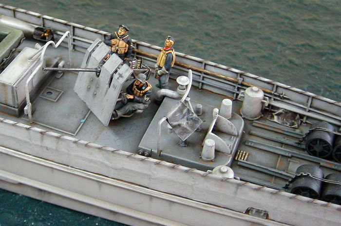boats Ww2 Relat... E Boats